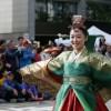 Asya'nın keşfedilmeyi bekleyen ülkesi: Güney Kore