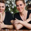 Mücevher tutkunlarının yeni adresi 'Tullia Jewels'