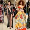 Met Gala 2017'nin ışıltılı takıları