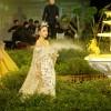 Gold News, Bangkok Mücevher Fuarı'na katıldı…