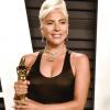 Oscar'lık mücevherler!